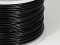 filamento negro