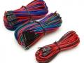 set-cable-3d