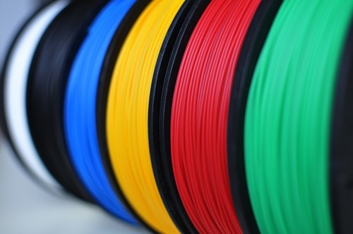 filamento-abs-impresora-3d