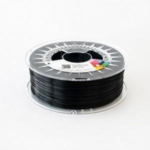 TRUE BLACK, 1.75mm, 330g
