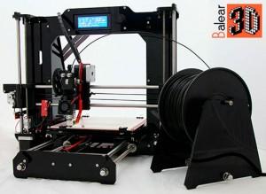 impresora-prusa-b3d-01-370