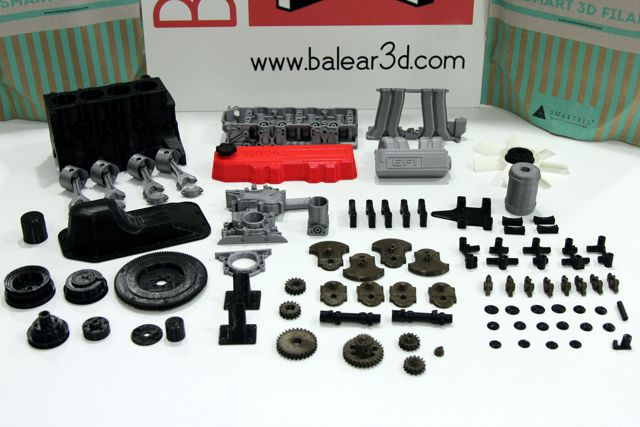 motor 3D 02