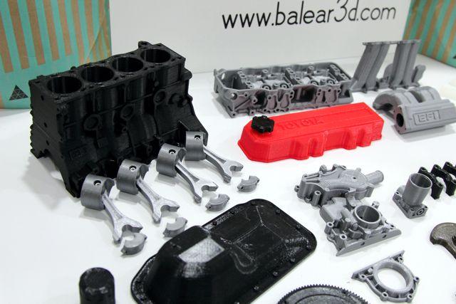 motor 3D 03
