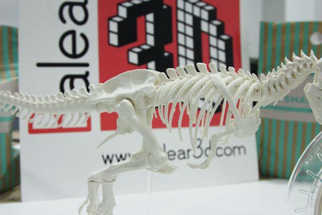 rex_3d_printer03