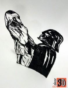 vader-pen3d-colido-04
