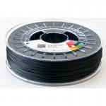 smartfil-hips BLACK 1000G