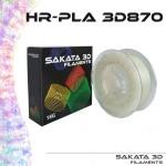 hr-pla-3d870-natural-super-premium-alta-resistencia