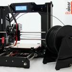 impresora-prusa-b3d-01