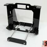 impresora-prusa-b3d-frame