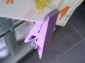objetos impresora 3d 06