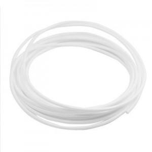 tubo teflon bowden 2-4