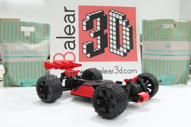 car_ rc_3D_ 03