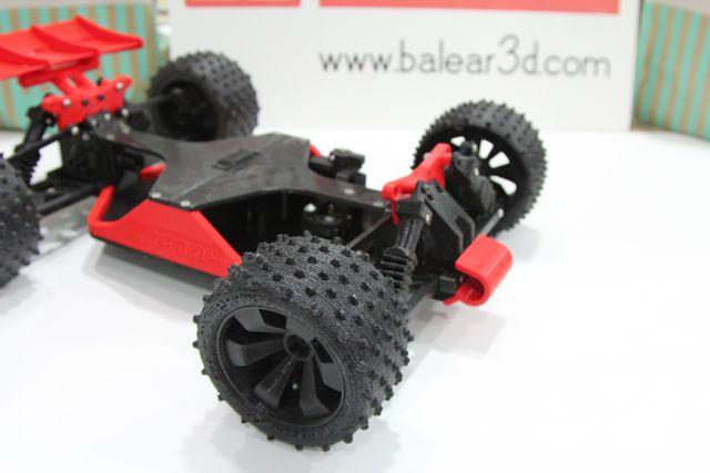 car_ rc_3D_ 05