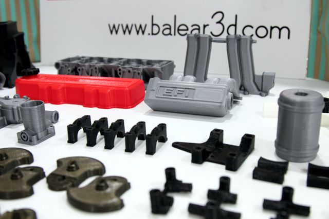 motor 3D 04
