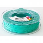 smartfil-pla-emerald